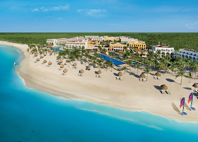 5 all inclusive mexico beach holiday save up to 60 on for 5 star all inclusive mexico resorts