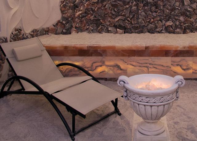 un h tel cocon pour un s jour nature dans le sud de la for t noire economisez jusqu 39 70 sur. Black Bedroom Furniture Sets. Home Design Ideas