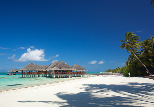 Luxury dubai all inclusive maldives holiday save up to for Luxury holidays all inclusive