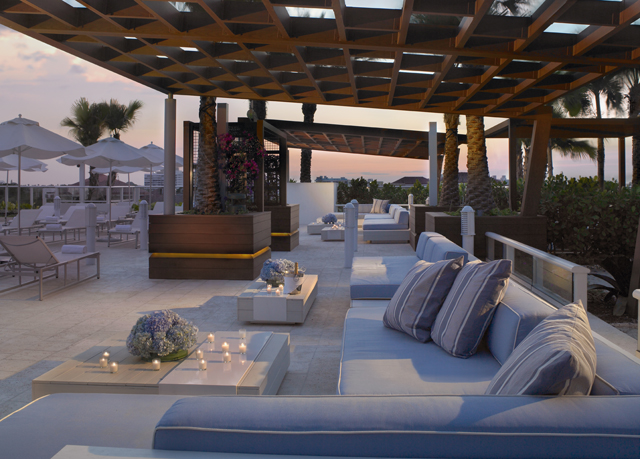 Grand Beach Hotel Surfside West Save Up To 70 On Luxury