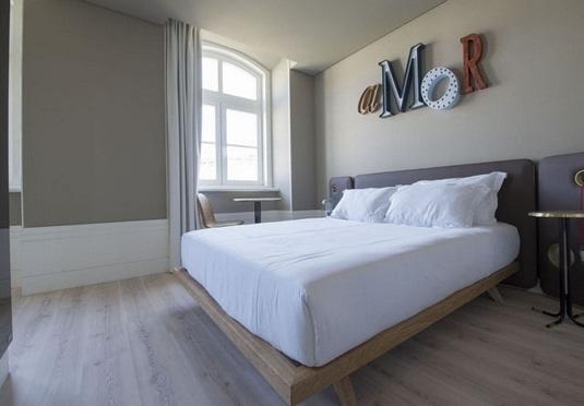 My story hotel rossio bespaar tot 70% op luxe reizen travelbird