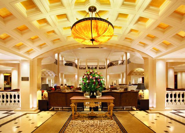 hotel adlon kempinski save up to 70 on luxury travel secret escapes. Black Bedroom Furniture Sets. Home Design Ideas