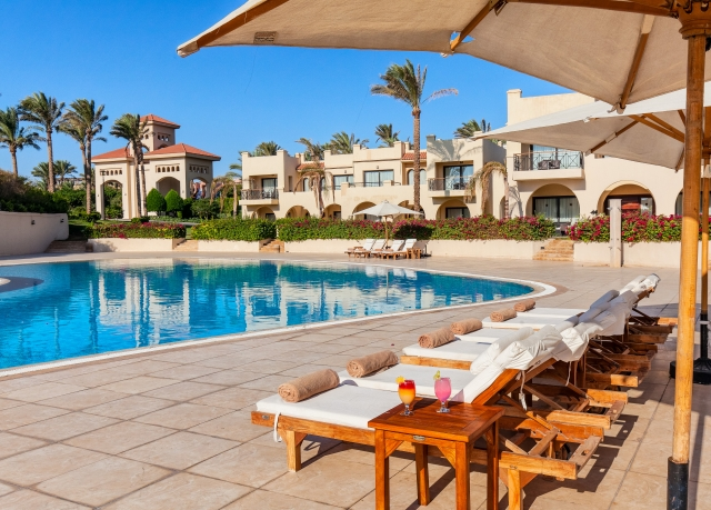 All inclusive red sea holiday save up to 60 on luxury for Luxury holidays all inclusive