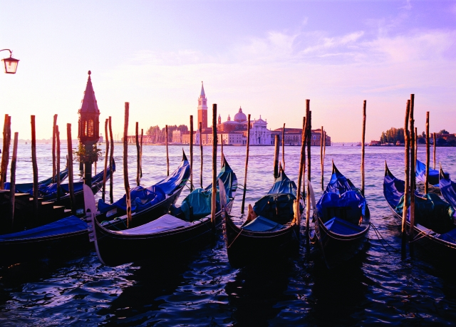 Unique Ship Stay On Venice Lagoon Save Up To On Luxury - Ms michelangelo cruise ship
