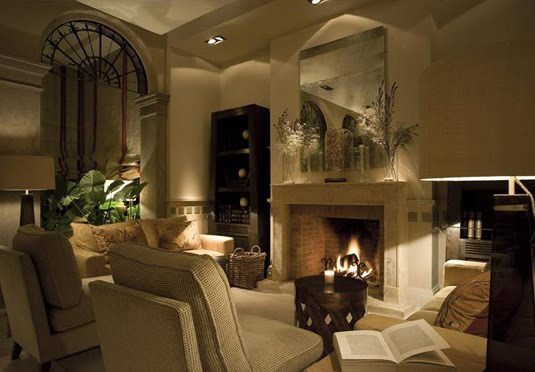 Villa oniria save up to 70 on luxury travel secret - Hotel villa oniria en granada ...