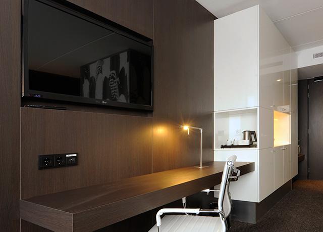 Van der Valk Hotel Uden-Veghel   Sparen Sie bis zu 70% auf ...