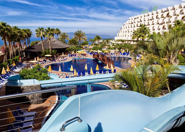 Be Live Experience Playa La Arena Ahorra Hasta Un 70 En Viajes De