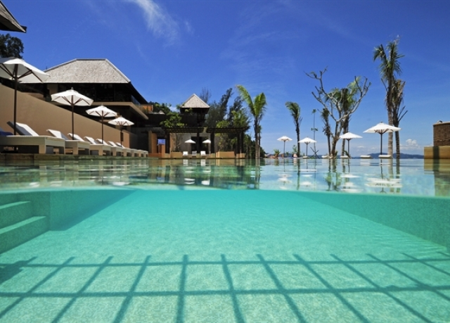 Malaysia Beach Amp City Holiday Save Up To 60 On Luxury