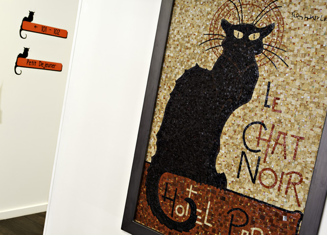 Le Chat Noir Design Hotel Save Up To 60 On Luxury