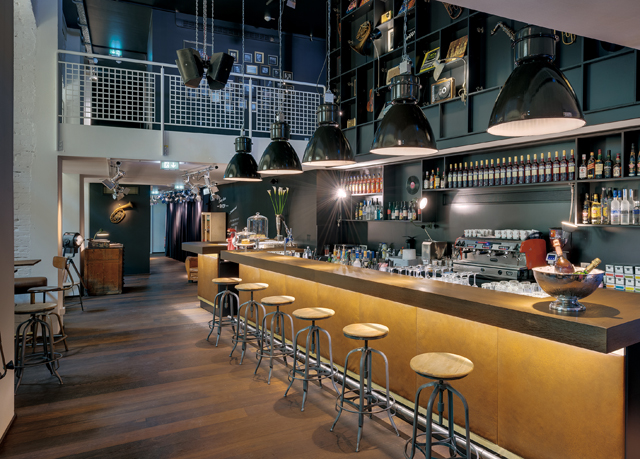 Ruby sofie design hotel vienna sparen sie bis zu 70 auf for Wine and design hotel vienna