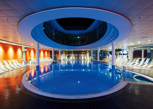 Centrovital Hotel Berlin Sparen Sie Bis Zu 70 Auf Luxusreisen