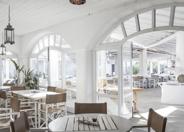 Hotel Mari del Sud Resort e Village   Sparen Sie bis zu 70% auf ...