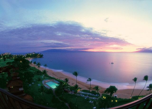 Royal Lahaina Resort Save Up To 70 On Luxury Travel