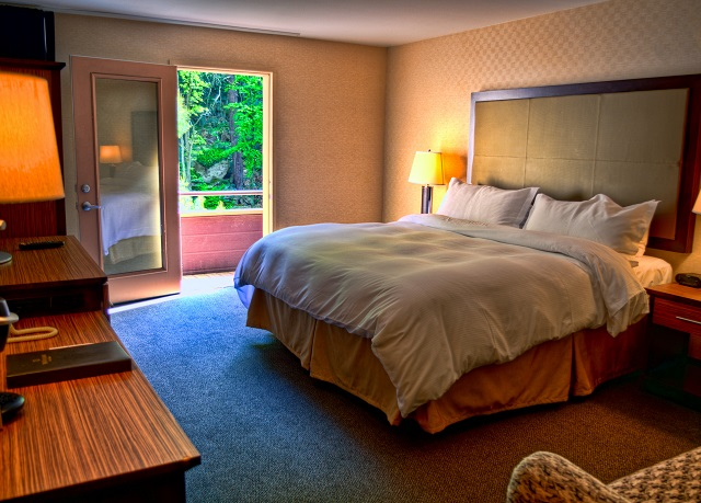 The Woodlands Inn Save Up To 70 On Luxury Travel
