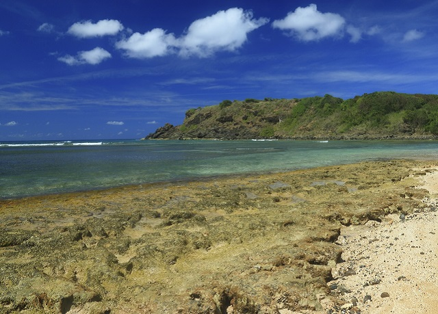 Caribbean Relaxation: Relaxing Puerto Rico Holiday, El Conquistador Resort, A