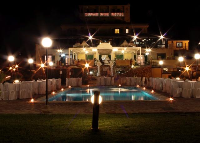 sunbay spa latest sunbay hotel in christ church barbados. Black Bedroom Furniture Sets. Home Design Ideas