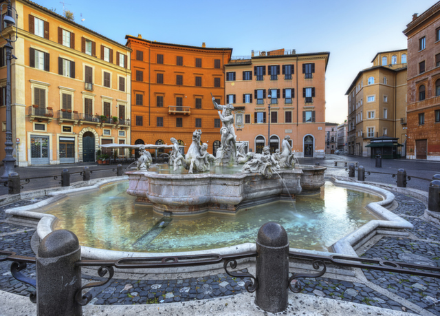 A roma lifestyle hotel save up to 60 on luxury travel for Hotel luxury navona