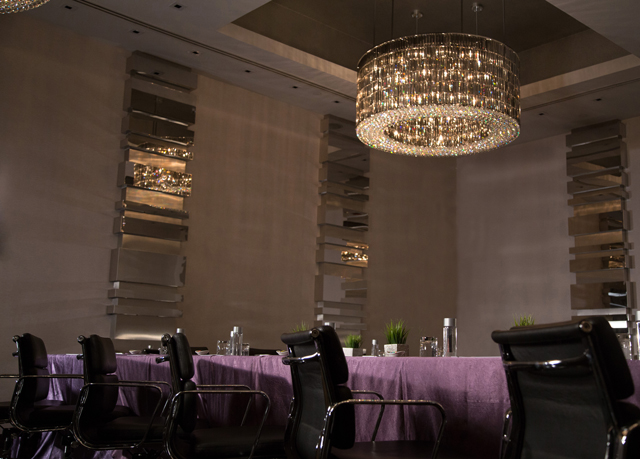 Ivy boutique hotel save up to 60 on luxury travel for Boutique hotels chicago