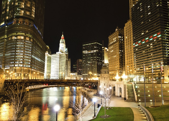 Ivy boutique hotel save up to 60 on luxury travel for Trendy hotels chicago