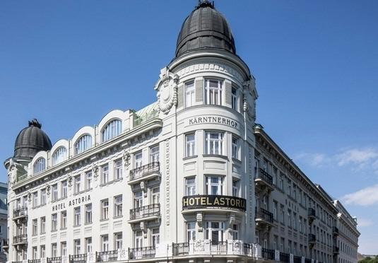 casino in österreich ab 18
