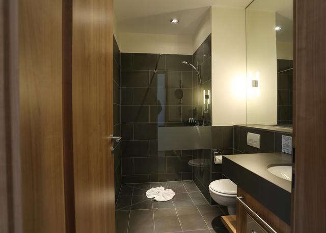 kloster marienh h sparen sie bis zu 70 auf luxusreisen travista. Black Bedroom Furniture Sets. Home Design Ideas
