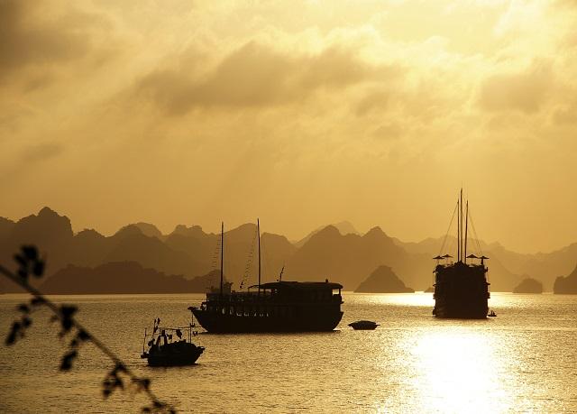 vietnam rundreise mit badeurlaub sparen sie bis zu 70. Black Bedroom Furniture Sets. Home Design Ideas
