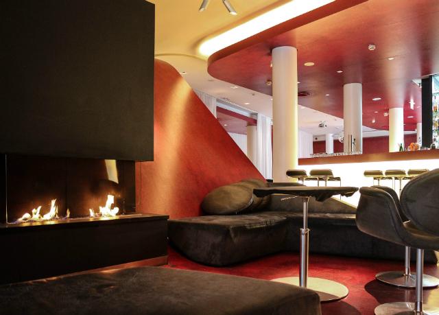 Hotel Q Sparen Sie Bis Zu 70 Auf Luxusreisen Secret