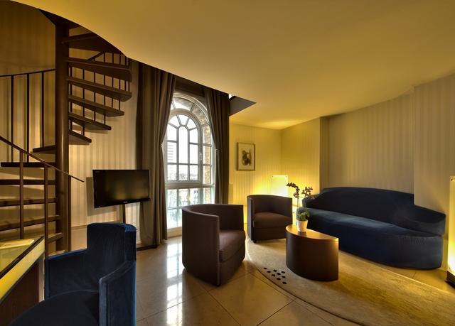Hotel Koln Designhotel