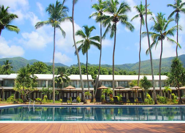 Avani seychelles barbarons resort spa