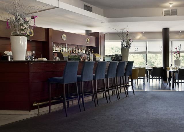 Hampshire Newport Huizen : Hampshire hotel newport huizen sparen sie bis zu auf