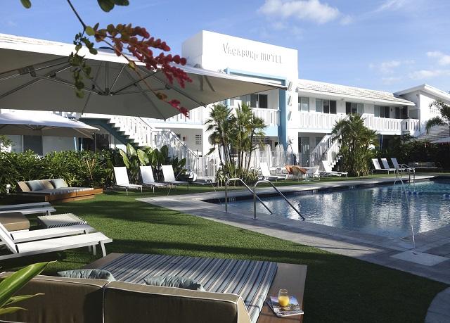 vagabond hotel save up to 70 on luxury travel secret. Black Bedroom Furniture Sets. Home Design Ideas