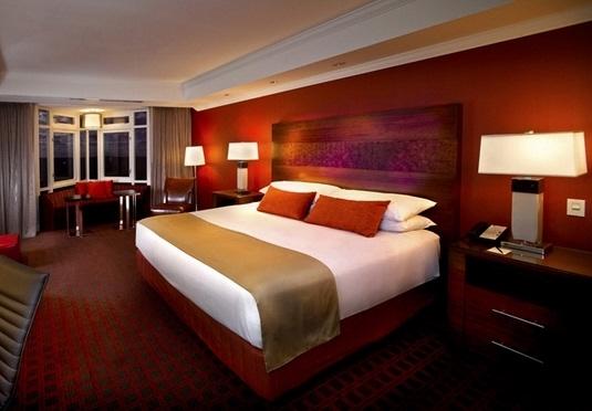 Foxwoods Casino Hotel Discounts