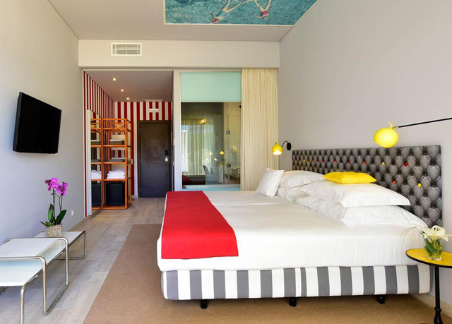 Boutique algarve beach holiday save up to 60 on luxury for Top boutique hotel brands