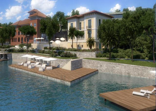 alhambra boutique hotel save up to 60 on luxury travel