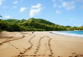 Recreo, La Cruz, Costa Rica - save 38%