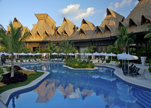 The Grand Mayan At Vidanta Riviera Maya Save Up To 70
