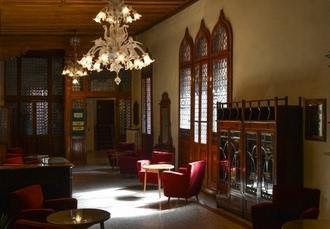 Hotel Gabrielli, Venice, Italy - save 39%