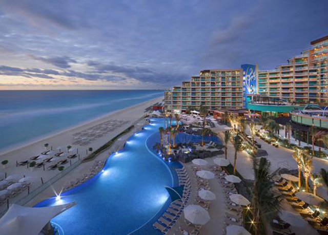 5 all inclusive cancun holiday save up to 60 on luxury for 5 star all inclusive mexico resorts