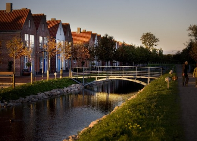 ribe dating site Welcome to the official denmark travel guide and tourism information guide to denmark with links to hotels in denmark, restaurants, maps, pictures and more.