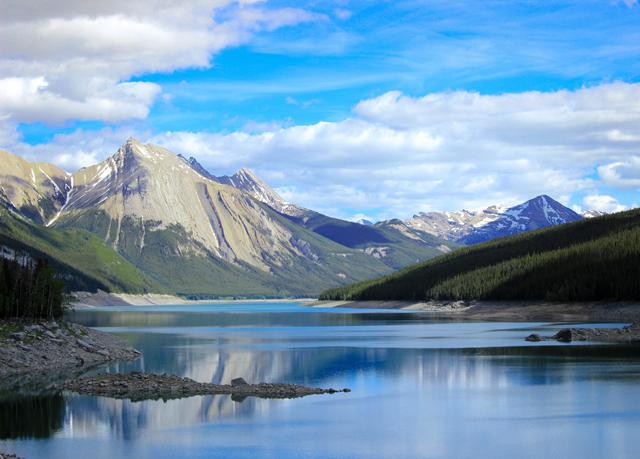 Car Hire Canada Calgary To Vancouver