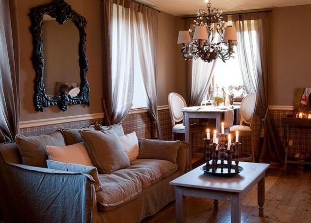 meltar boutique hotel bespaar tot 70 op luxe reizen