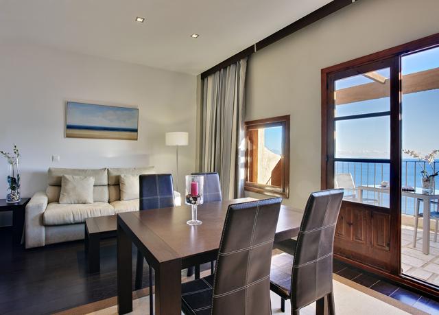 Ekstra Din egen leilighet i Alicante | Spar inntil 70% på luksusreiser KL-46