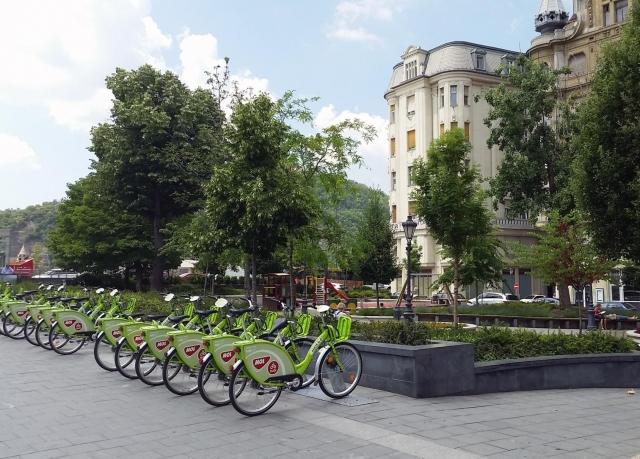 Prague budapest optional vienna break save up to 60 for Designhotel elephant praha 1 tschechische republik