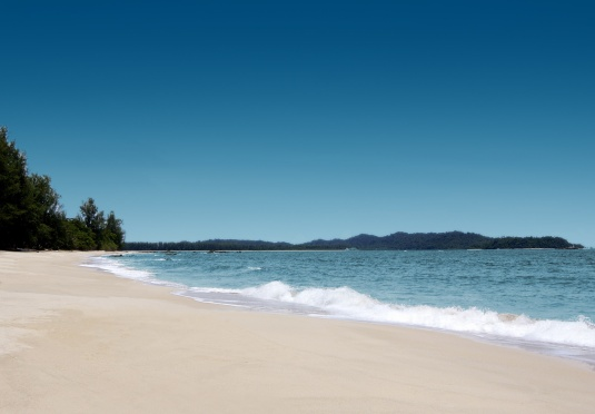 Khao Lak Briza Beach Resort