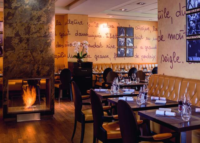 M Venpick Hotel Paris Neuilly Save Up To 60 On Luxury