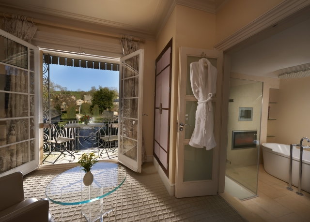 cotswold house hotel spa save up to 60 on luxury travel rh secretescapes com cotswold house hotel & spa chipping campden united kingdom Chipping Campden Cotswolds Snow