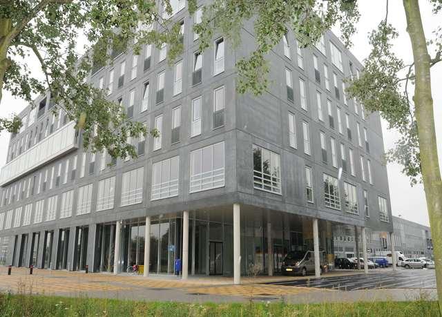 Hansestadt feeling im designhotel sparen sie bis zu 70 for Designhotel niederlande
