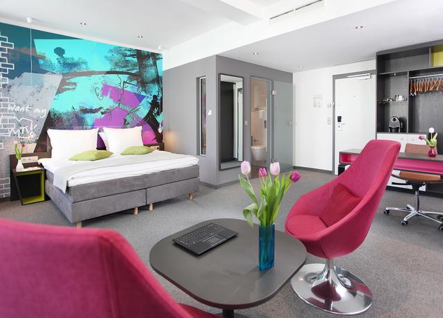 Hotel Berlin | Risparmia fino al 70% su vacanze di lusso | Secret ...