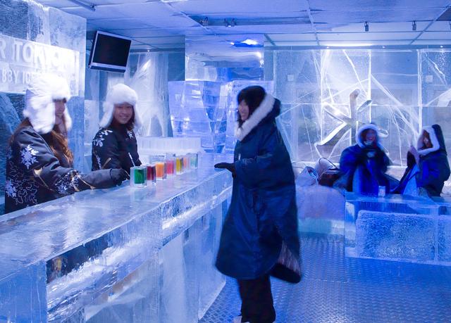 Kurztrip ins Winterwunderland am Polarkreis | Sparen Sie bis zu 70 ...