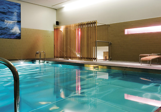 Apex International Hotel Edinburgh Save Up To 60 On Luxury Travel Secret Escapes